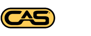 CAS Logo Official