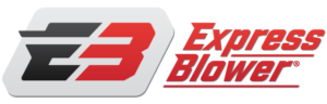 EB official logo