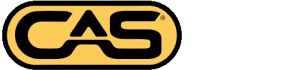 CAS-Logo-Official