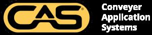CAS Logo Official